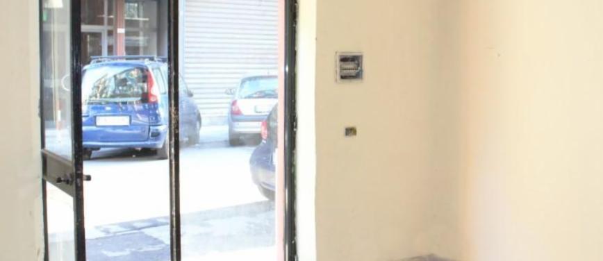 Negozio in Affitto a Palermo (Palermo) - Rif: 25745 - foto 7