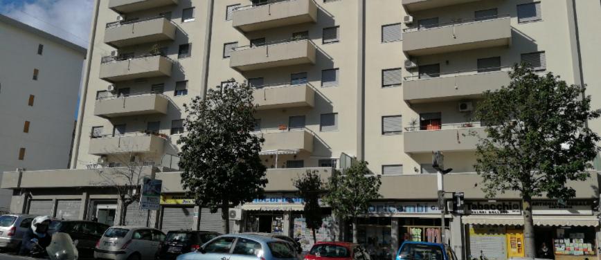 Laboratorio in Affitto a Palermo (Palermo) - Rif: 25746 - foto 1