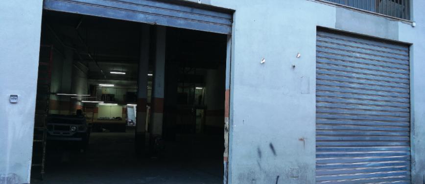 Laboratorio in Affitto a Palermo (Palermo) - Rif: 25746 - foto 2