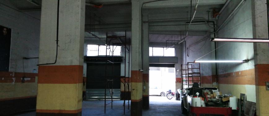 Laboratorio in Affitto a Palermo (Palermo) - Rif: 25746 - foto 3