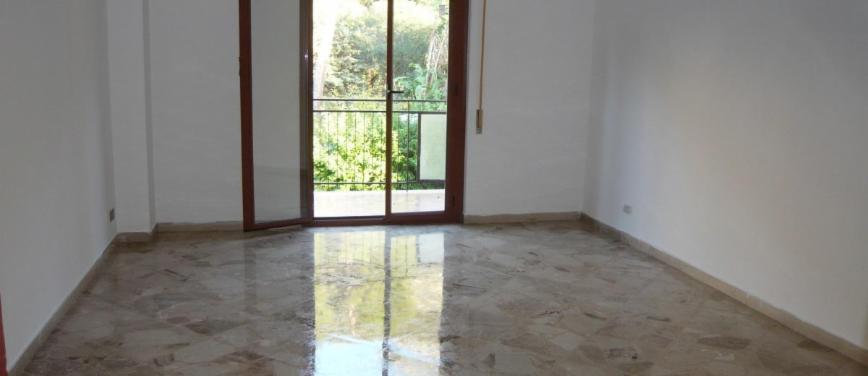 Appartamento in Affitto a Palermo (Palermo) - Rif: 25768 - foto 3