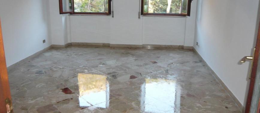 Appartamento in Affitto a Palermo (Palermo) - Rif: 25768 - foto 5