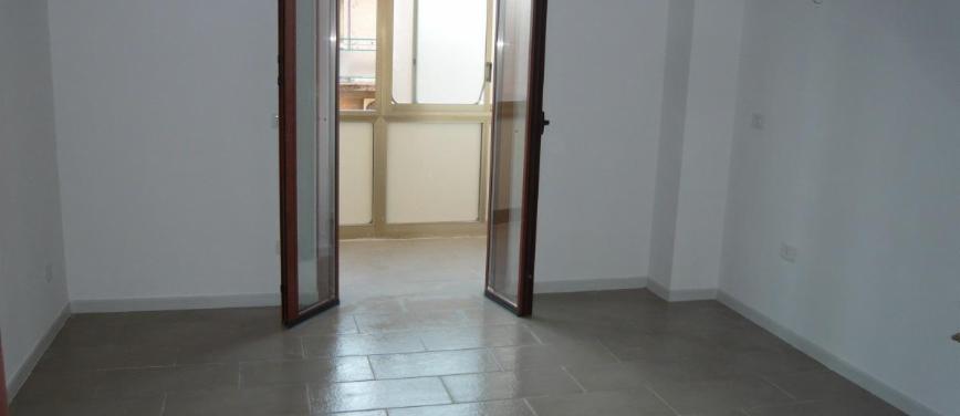 Appartamento in Affitto a Palermo (Palermo) - Rif: 25768 - foto 6