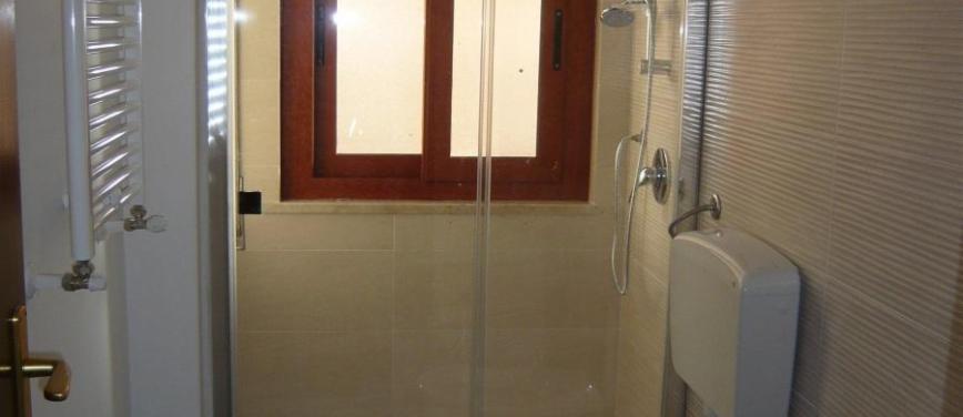 Appartamento in Affitto a Palermo (Palermo) - Rif: 25768 - foto 10
