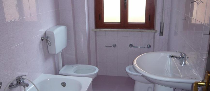 Appartamento in Affitto a Palermo (Palermo) - Rif: 25768 - foto 11