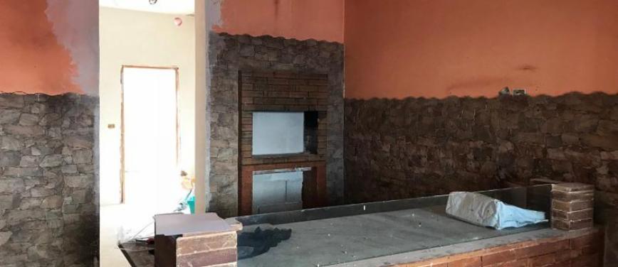 Negozio in Vendita a Palermo (Palermo) - Rif: 25789 - foto 3