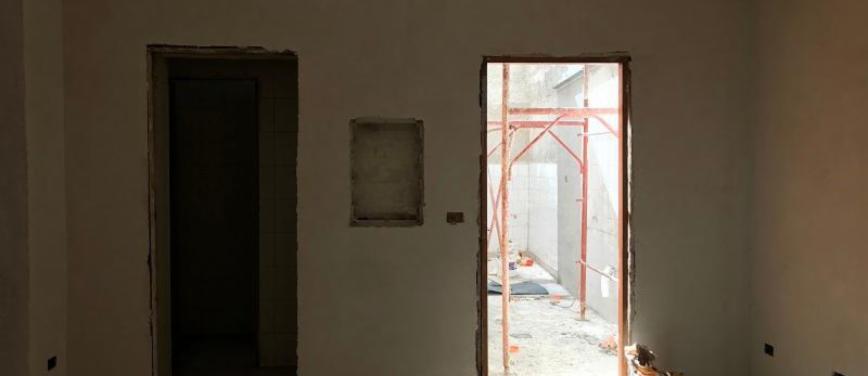 Negozio in Vendita a Palermo (Palermo) - Rif: 25789 - foto 6