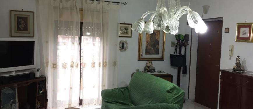 Appartamento in Vendita a Palermo (Palermo) - Rif: 25790 - foto 2