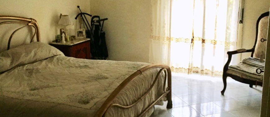 Appartamento in Vendita a Palermo (Palermo) - Rif: 25790 - foto 3