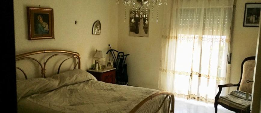 Appartamento in Vendita a Palermo (Palermo) - Rif: 25790 - foto 4