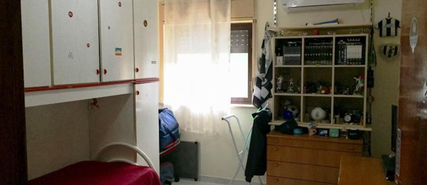 Appartamento in Vendita a Palermo (Palermo) - Rif: 25790 - foto 5