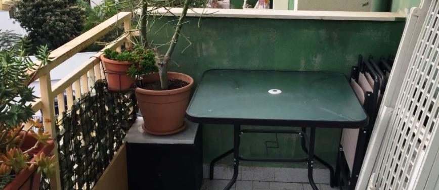 Appartamento in Vendita a Palermo (Palermo) - Rif: 25790 - foto 9