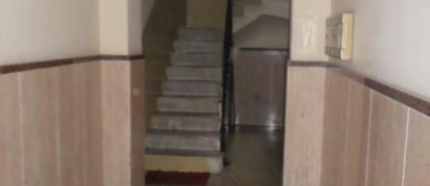 Appartamento in Vendita a Palermo (Palermo) - Rif: 25793 - foto 2