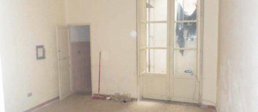 Appartamento in Vendita a Palermo (Palermo) - Rif: 25793 - foto 4