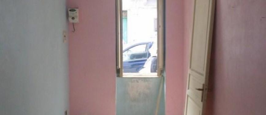 Appartamento in Vendita a Palermo (Palermo) - Rif: 25793 - foto 5