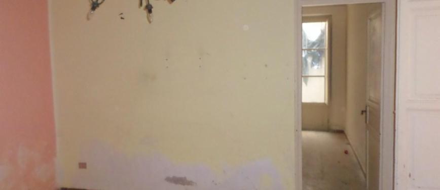 Appartamento in Vendita a Palermo (Palermo) - Rif: 25793 - foto 6