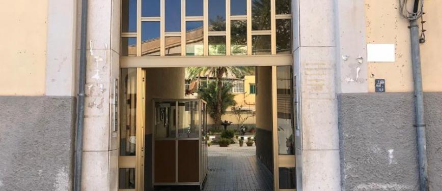 Appartamento in Vendita a Palermo (Palermo) - Rif: 25794 - foto 2