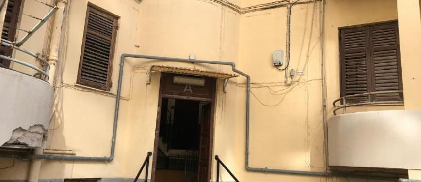 Appartamento in Vendita a Palermo (Palermo) - Rif: 25794 - foto 3