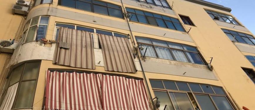 Appartamento in Vendita a Palermo (Palermo) - Rif: 25794 - foto 4