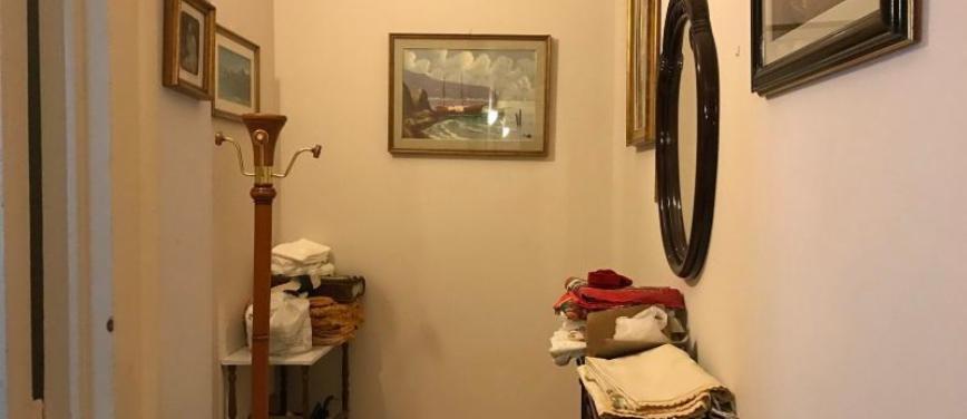 Appartamento in Vendita a Palermo (Palermo) - Rif: 25794 - foto 5
