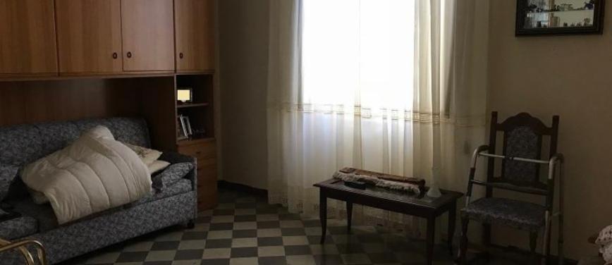 Appartamento in Vendita a Palermo (Palermo) - Rif: 25794 - foto 8