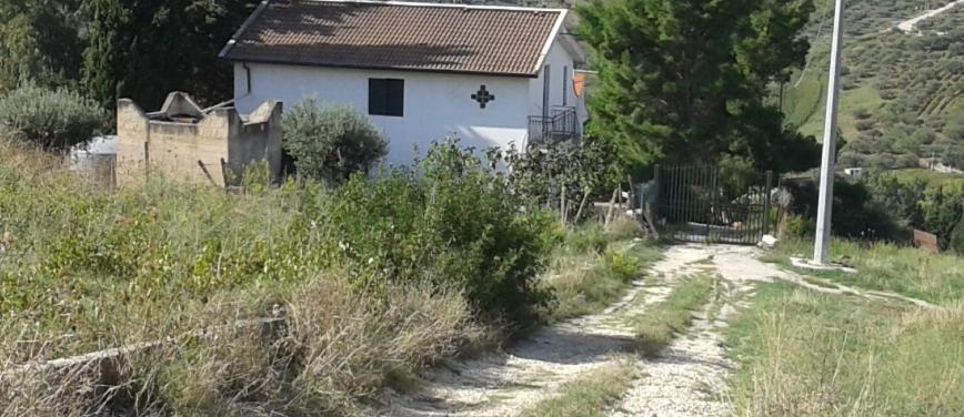 Villetta indipendente in Vendita a Bolognetta (Palermo) - Rif: 25796 - foto 1