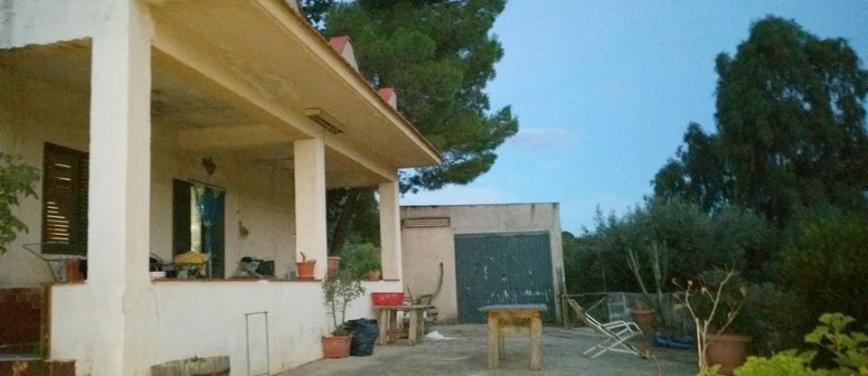 Villetta indipendente in Vendita a Bolognetta (Palermo) - Rif: 25796 - foto 2
