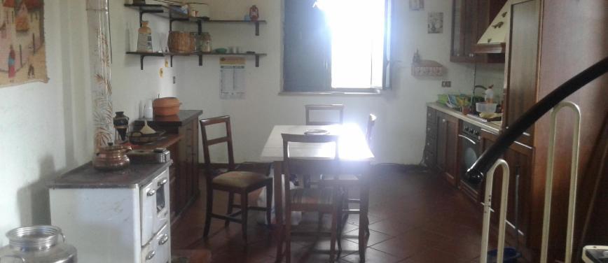 Villetta indipendente in Vendita a Bolognetta (Palermo) - Rif: 25796 - foto 4