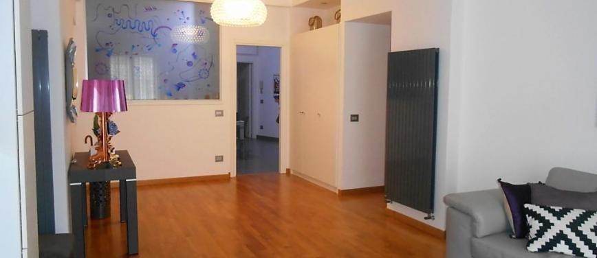 Appartamento in Vendita a Palermo (Palermo) - Rif: 25798 - foto 1