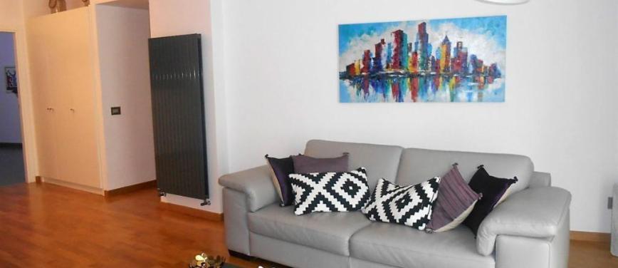 Appartamento in Vendita a Palermo (Palermo) - Rif: 25798 - foto 2