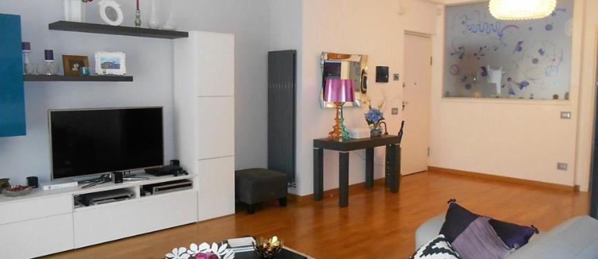 Appartamento in Vendita a Palermo (Palermo) - Rif: 25798 - foto 3