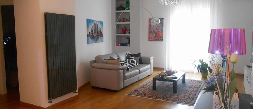 Appartamento in Vendita a Palermo (Palermo) - Rif: 25798 - foto 5