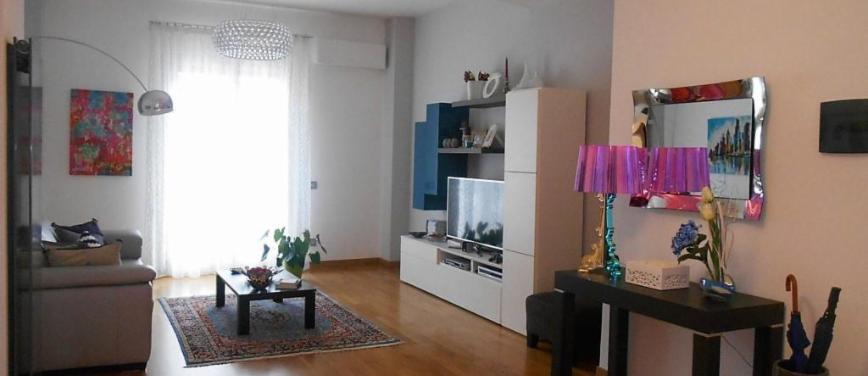Appartamento in Vendita a Palermo (Palermo) - Rif: 25798 - foto 6