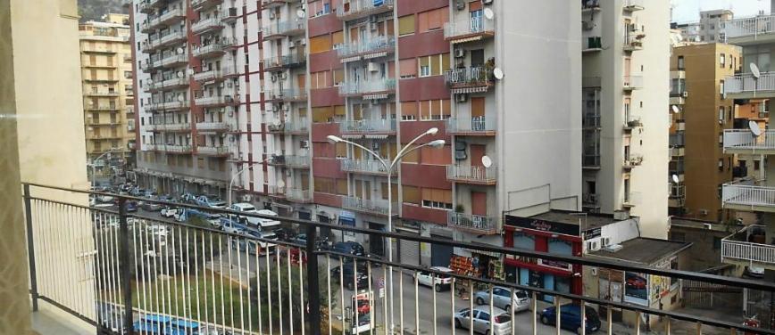 Appartamento in Vendita a Palermo (Palermo) - Rif: 25798 - foto 7