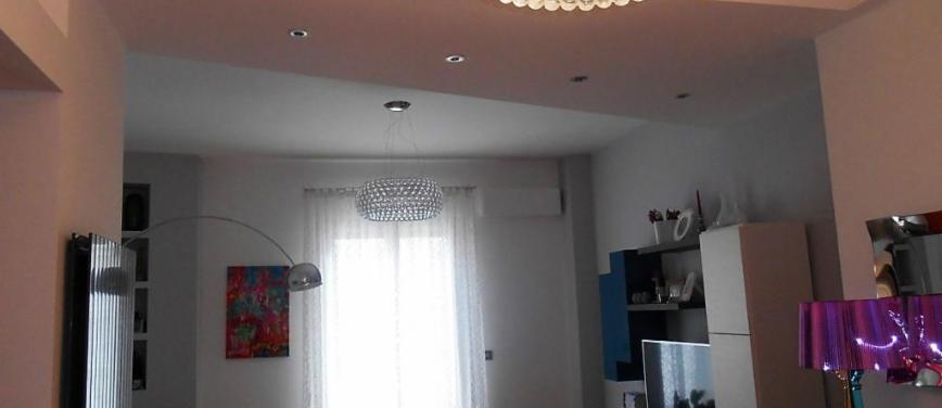 Appartamento in Vendita a Palermo (Palermo) - Rif: 25798 - foto 8