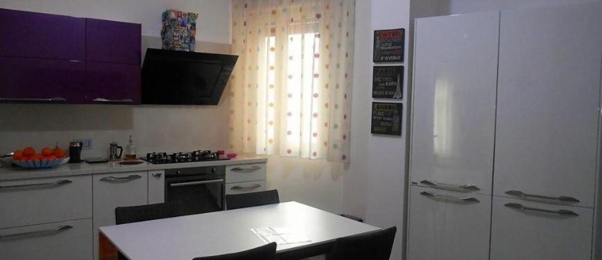 Appartamento in Vendita a Palermo (Palermo) - Rif: 25798 - foto 9
