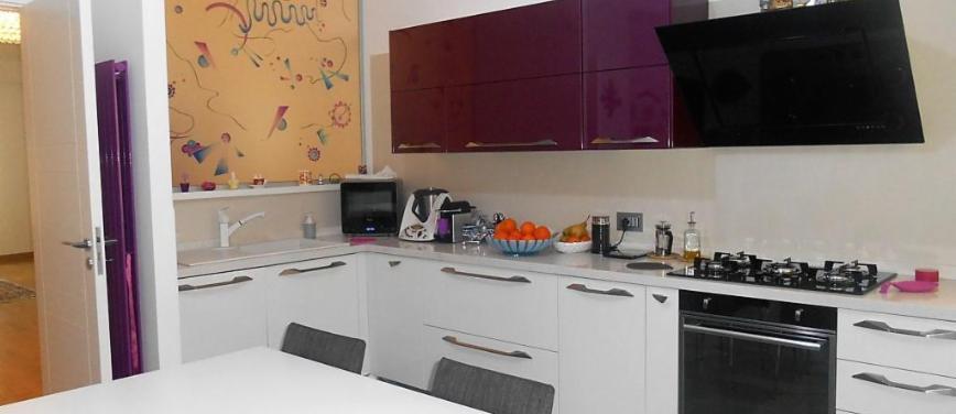 Appartamento in Vendita a Palermo (Palermo) - Rif: 25798 - foto 10