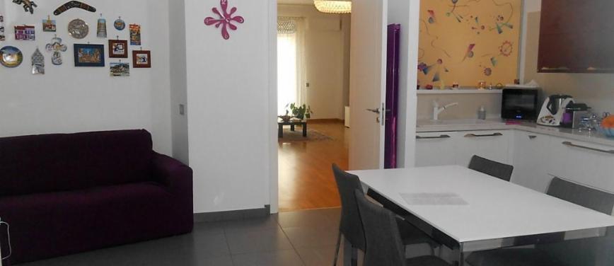 Appartamento in Vendita a Palermo (Palermo) - Rif: 25798 - foto 11