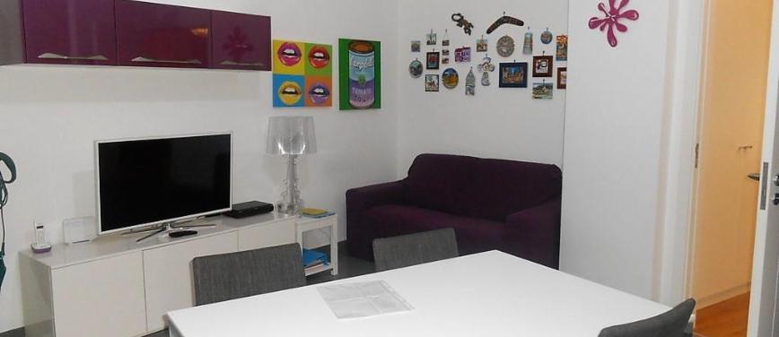 Appartamento in Vendita a Palermo (Palermo) - Rif: 25798 - foto 12