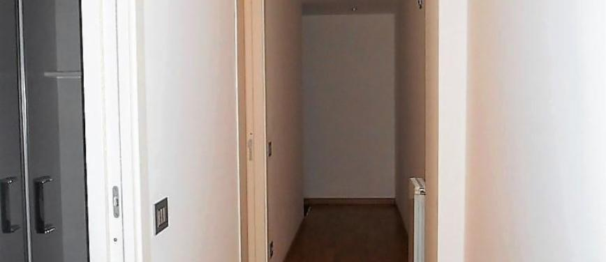 Appartamento in Vendita a Palermo (Palermo) - Rif: 25798 - foto 14