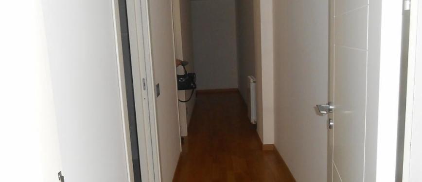 Appartamento in Vendita a Palermo (Palermo) - Rif: 25798 - foto 15