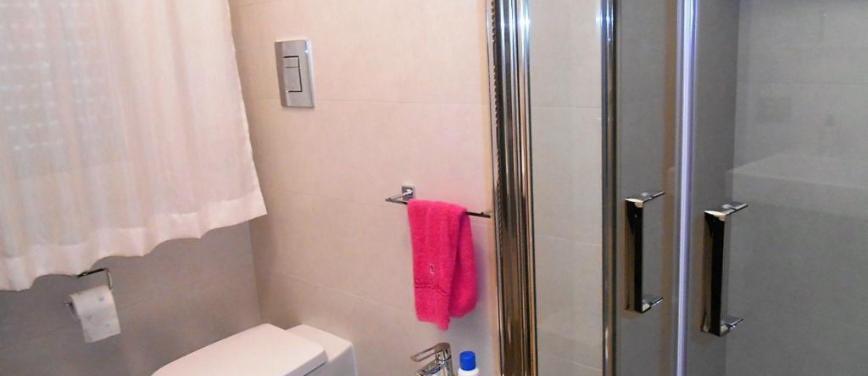 Appartamento in Vendita a Palermo (Palermo) - Rif: 25798 - foto 18