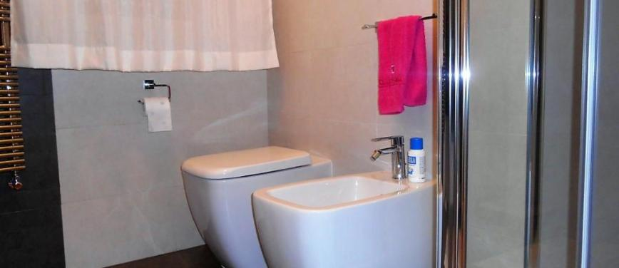 Appartamento in Vendita a Palermo (Palermo) - Rif: 25798 - foto 19