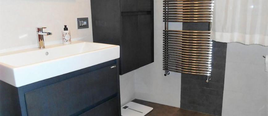 Appartamento in Vendita a Palermo (Palermo) - Rif: 25798 - foto 20