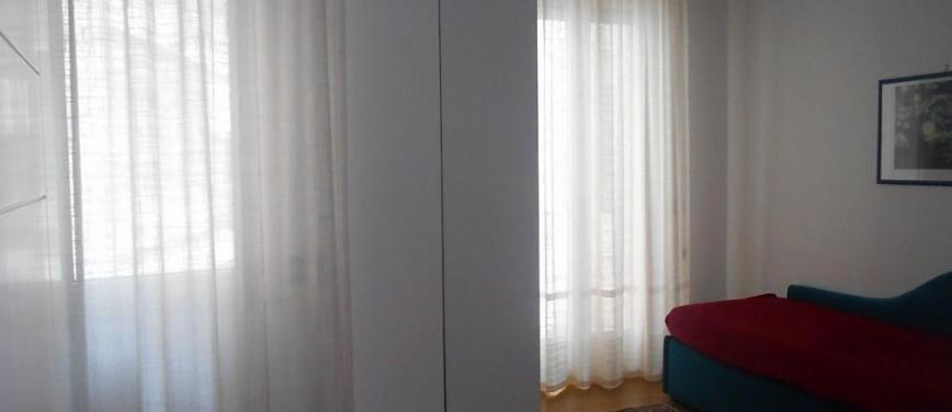 Appartamento in Vendita a Palermo (Palermo) - Rif: 25798 - foto 22