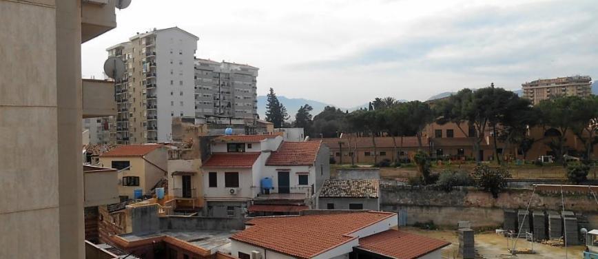 Appartamento in Vendita a Palermo (Palermo) - Rif: 25798 - foto 24