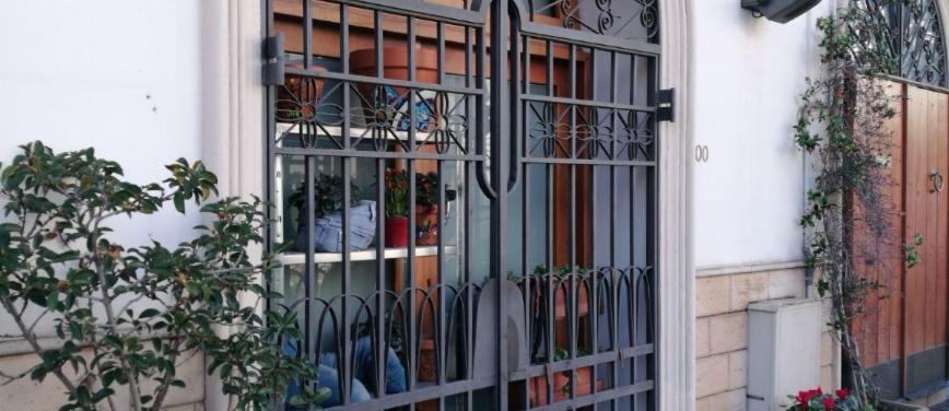 Ufficio in Affitto a Palermo (Palermo) - Rif: 25832 - foto 2