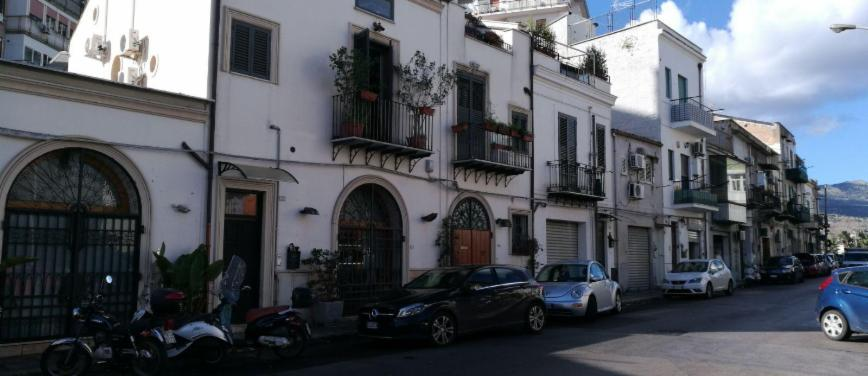 Ufficio in Affitto a Palermo (Palermo) - Rif: 25832 - foto 9