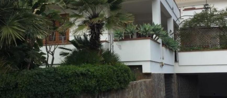Appartamento in villa in Affitto a Palermo (Palermo) - Rif: 25880 - foto 1
