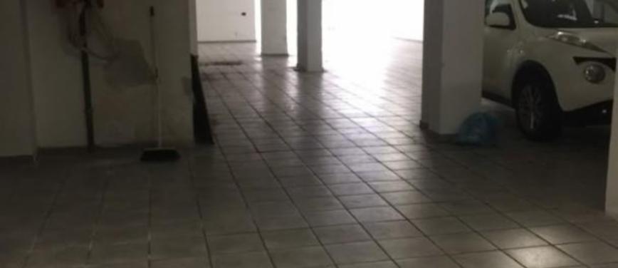 Appartamento in villa in Affitto a Palermo (Palermo) - Rif: 25880 - foto 2